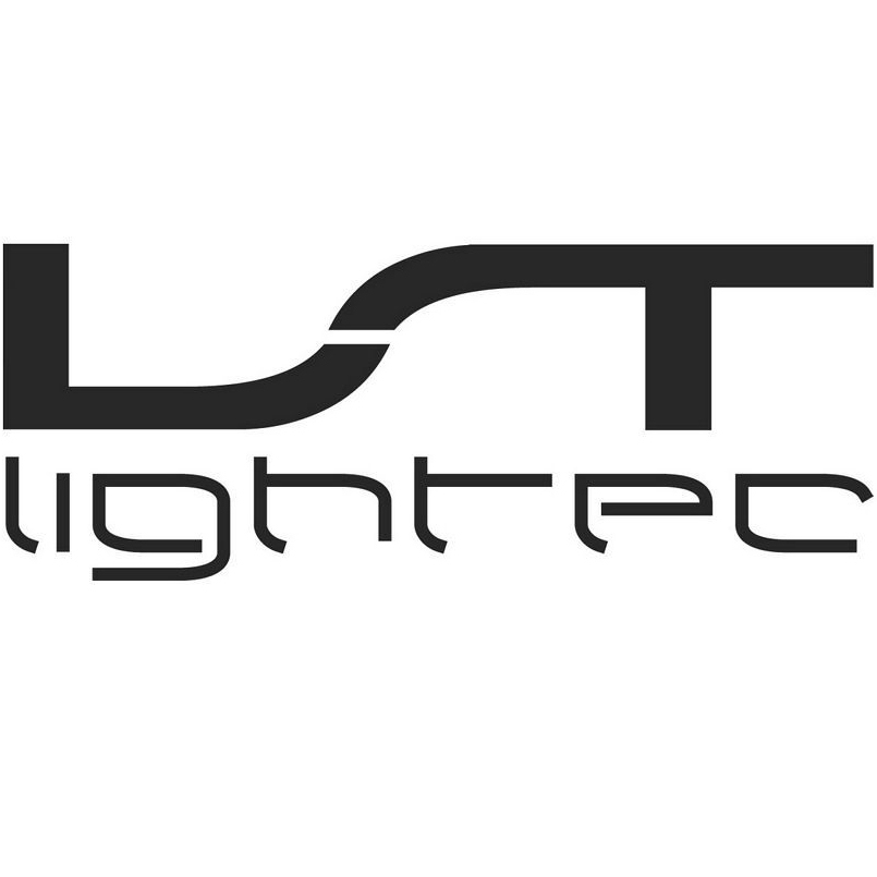 ligotes logo