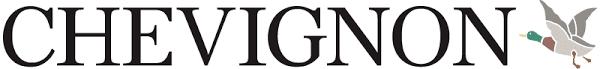 logo chevignon