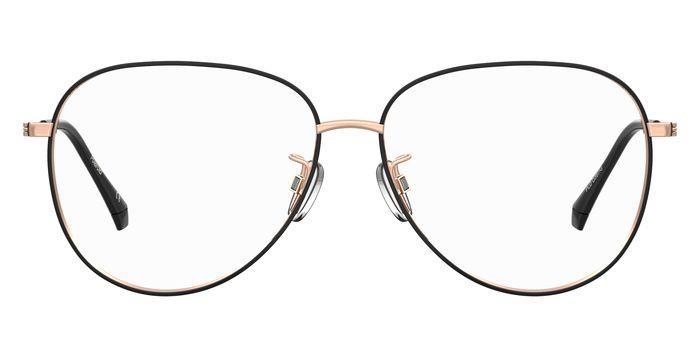 achat et vente de lunette à craponne